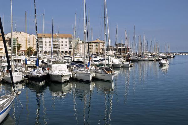 ... -Côte d'Azur - Discover Provence-Alpes-Côte d'Azur with Easyvoyage
