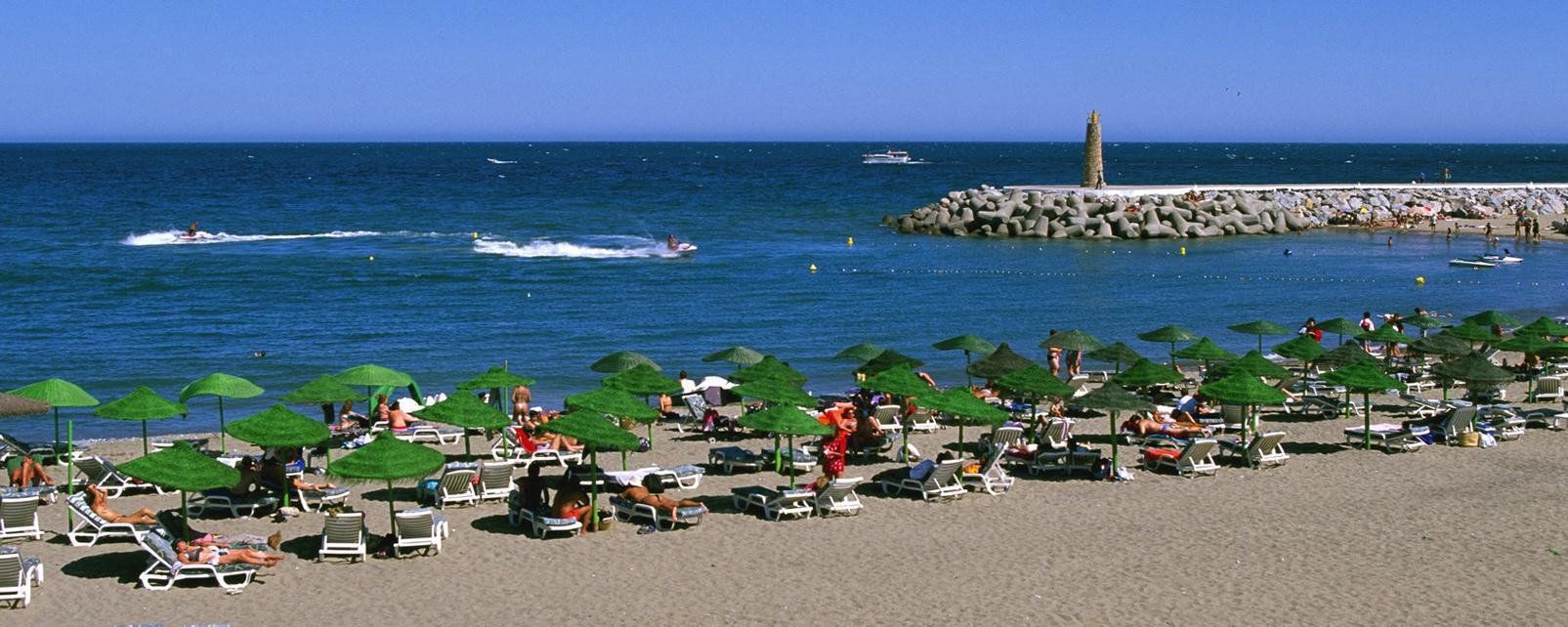 Fiesta en la costa santafesina p8 3