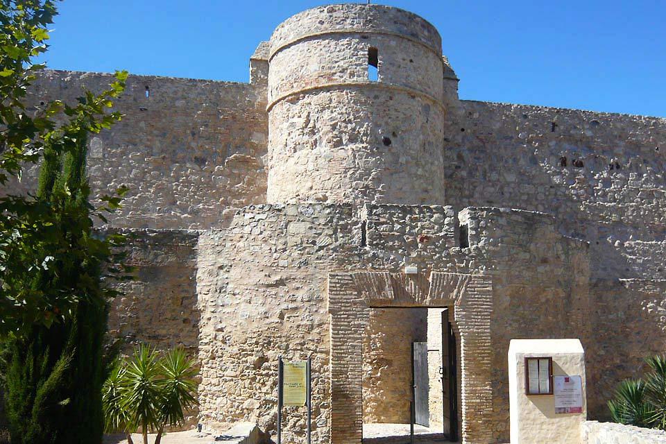 Christophe Colomb partit de Sanlucar pour son troisième voyage en 1498.