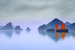 Asie; Vietnam; Hanoi;