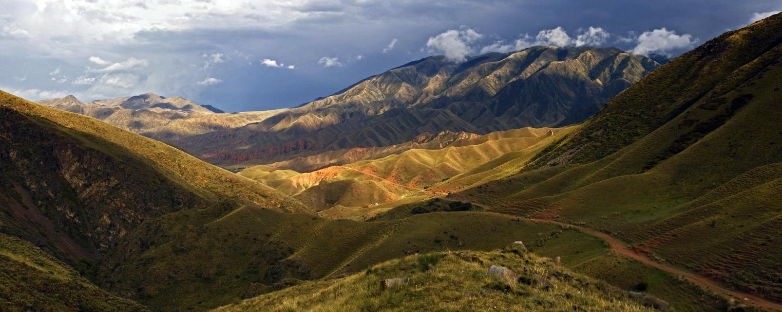 Asie; Afghanistan; Herat;