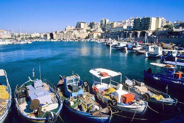 Il reste un lieu d'activité pour de nombreux pêcheurs.