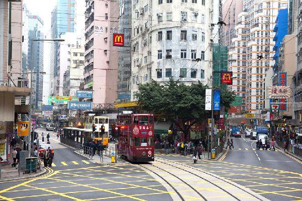 In dieser Stadt mit hoher Bevölkerungsdichte fahren seit 1904 die kaiserlichen Straßenbahnen durch die Hauptverkehrsstraßen. Ein praktisches und schnelles Verkehrsmittel