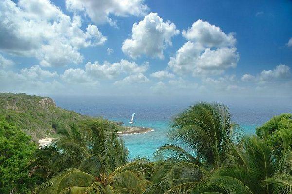 La première ville visitée par Christophe Colomb lors de sa découverte de Cuba