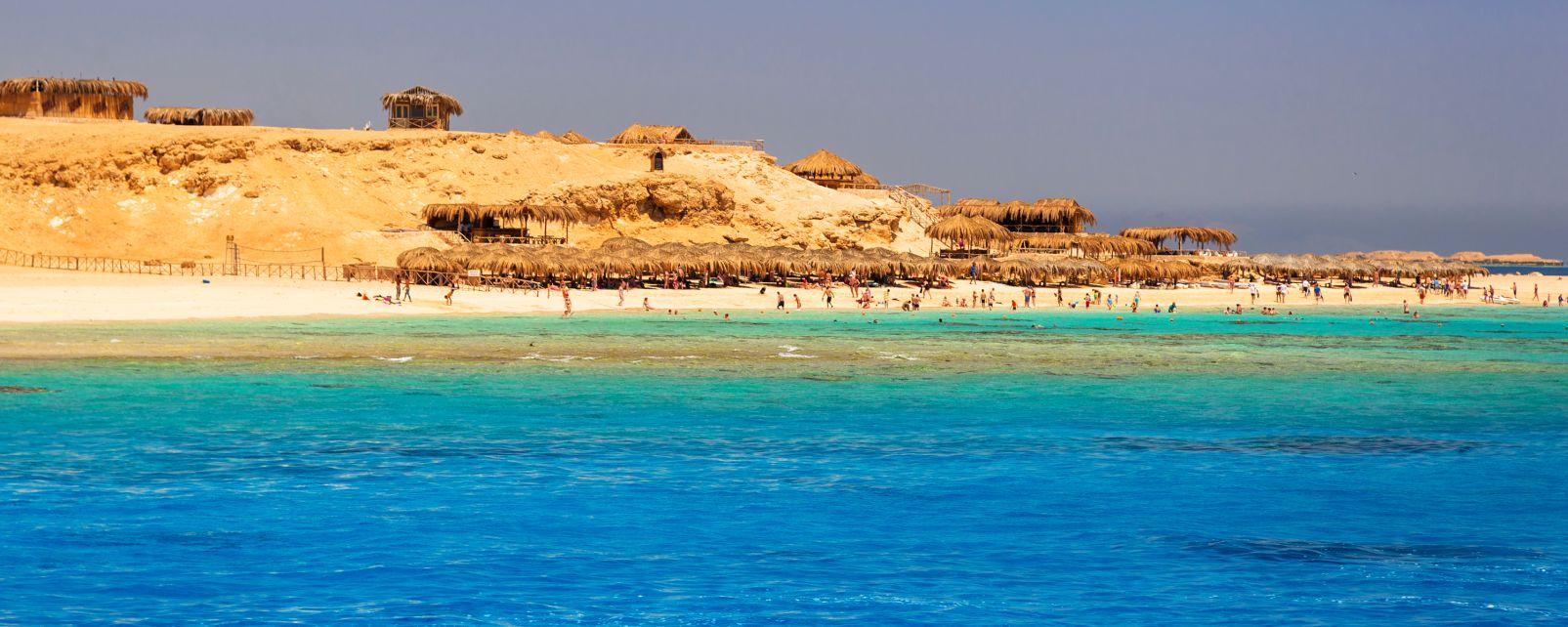 Afrique; Egypte; Hurghada;