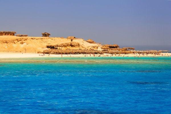 wetter kairo, ägypten