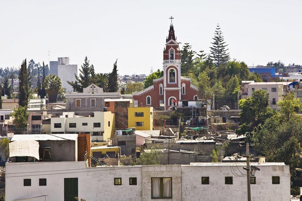 Dal 1978 il Convento è stato convertito in museo, grazie anche alle ristrutturazioni eseguite.