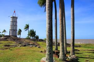 Amérique; Amérique du Sud; Guyane; Kourou;