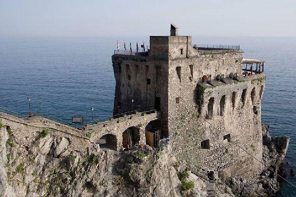 viaggi benevento italia guida benevento con easyviaggio