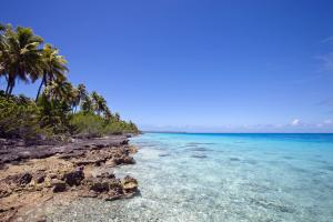 Kone, Nueva Caledonia