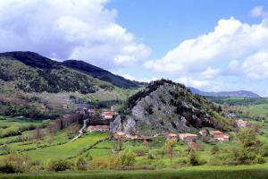 Europe; Italie; Molise; Isernia;