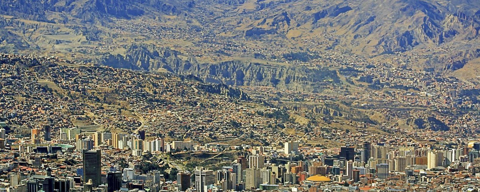 Amérique; Amérique du Sud; Mexique; Basse Californie; La Paz;