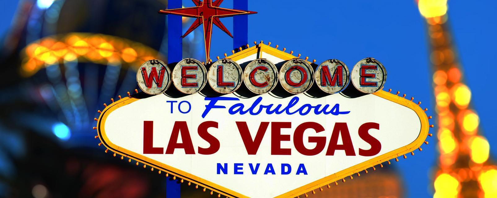 Image Usa Ville >> Las Vegas, préparer son voyage - Easyvoyage