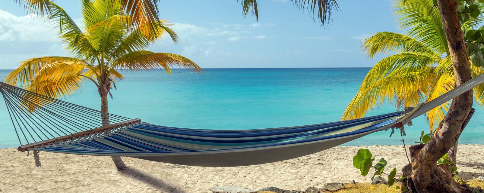 Le François, Martinique