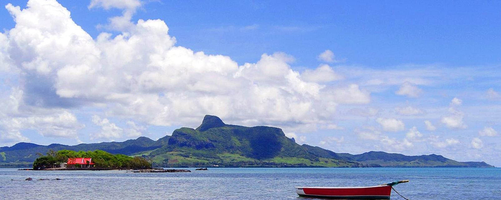 Travel to mauritius discover mauritius with easyvoyage - Meteo port louis ile maurice ...