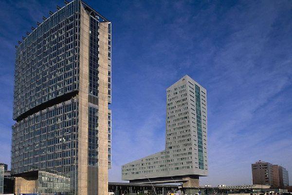 Les projets d'aménagements sont nombreux à Lille, par exemple, le Grand Projet Urbain  prévoit la construction de 3400 nouveaux logements