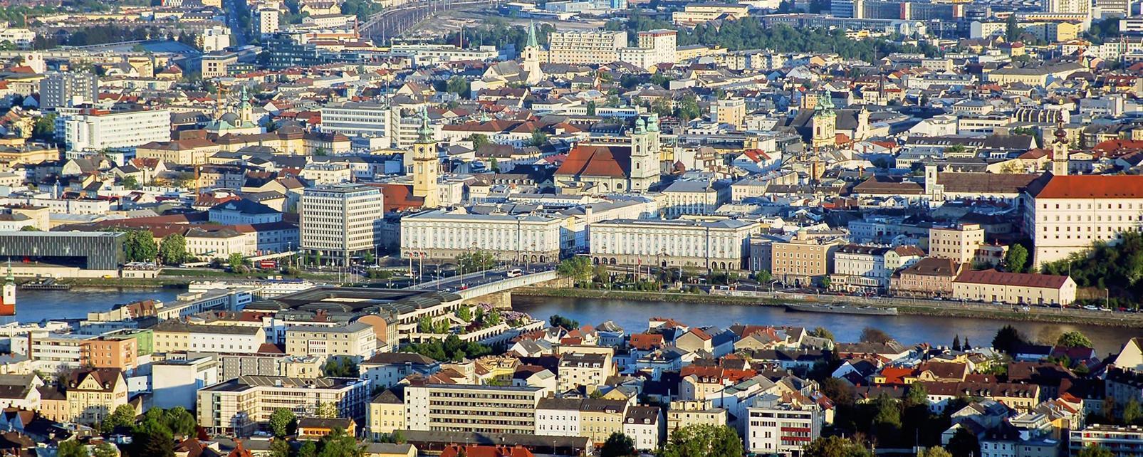 Wien Mit Flug Und Hotel