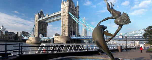 reisef hrer london gro britannien entdecken sie london. Black Bedroom Furniture Sets. Home Design Ideas