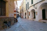 L'histoire de la ville remonte à plus de 2000 ans.