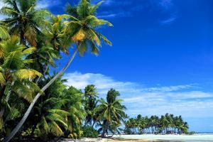 Océan Pacifique; Polynésie; Tahiti; Bora Bora; Vaitape;