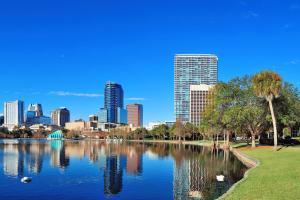 Amérique; Amérique du Nord; Etats-Unis; USA; Floride; Orlando;