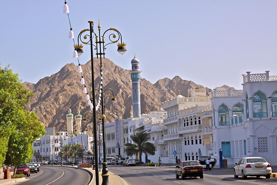 Economic prosperity has turned a sleepy little village into a dynamic city.