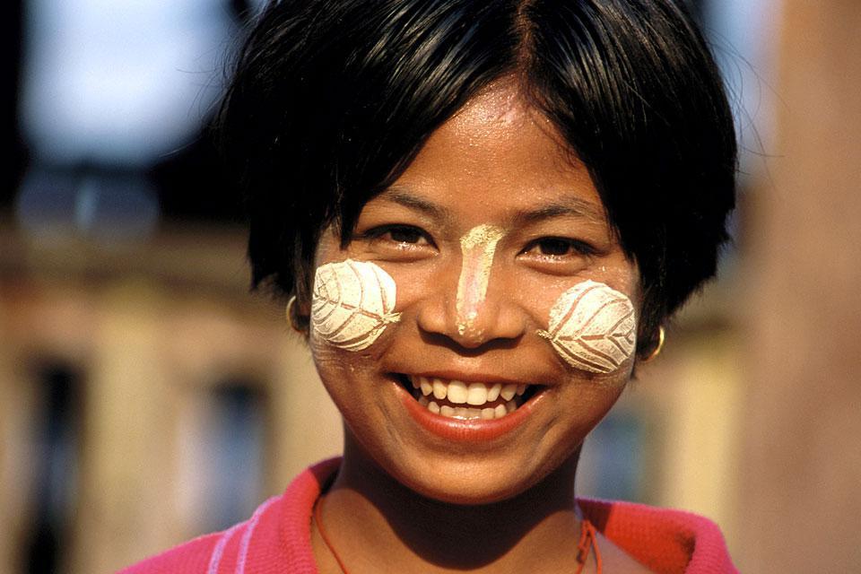 Dernière capitale du royaume indépendant de Birmanie, Mandalay est le centre culturel et religieux du bouddhisme, avec ses nombreux monastères et ses 700 pagodes.
