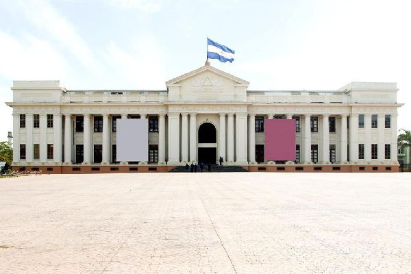 Built in 1935, this monument first served as government offices before becoming an exhibition centre. You will notably find political explanations on the history of Nicaragua.
