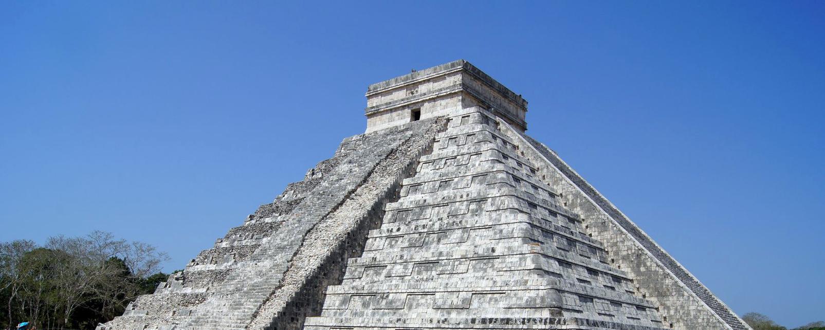 Amérique; Amérique du Sud; Mexique; Yucatan; Merida; Mérida;