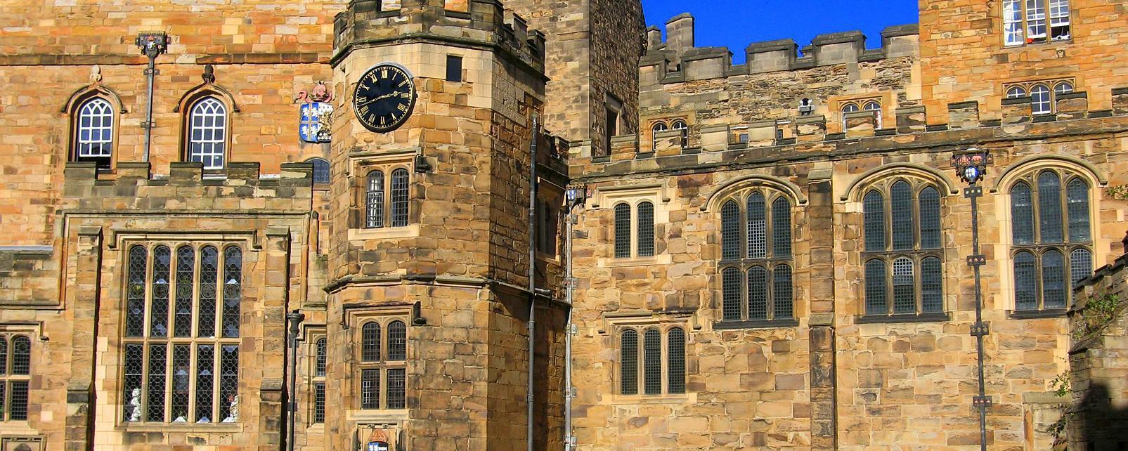 Durham United Kingdom  City pictures : Weather forecast Durham, United Kingdom Best time to go Easyvoyage