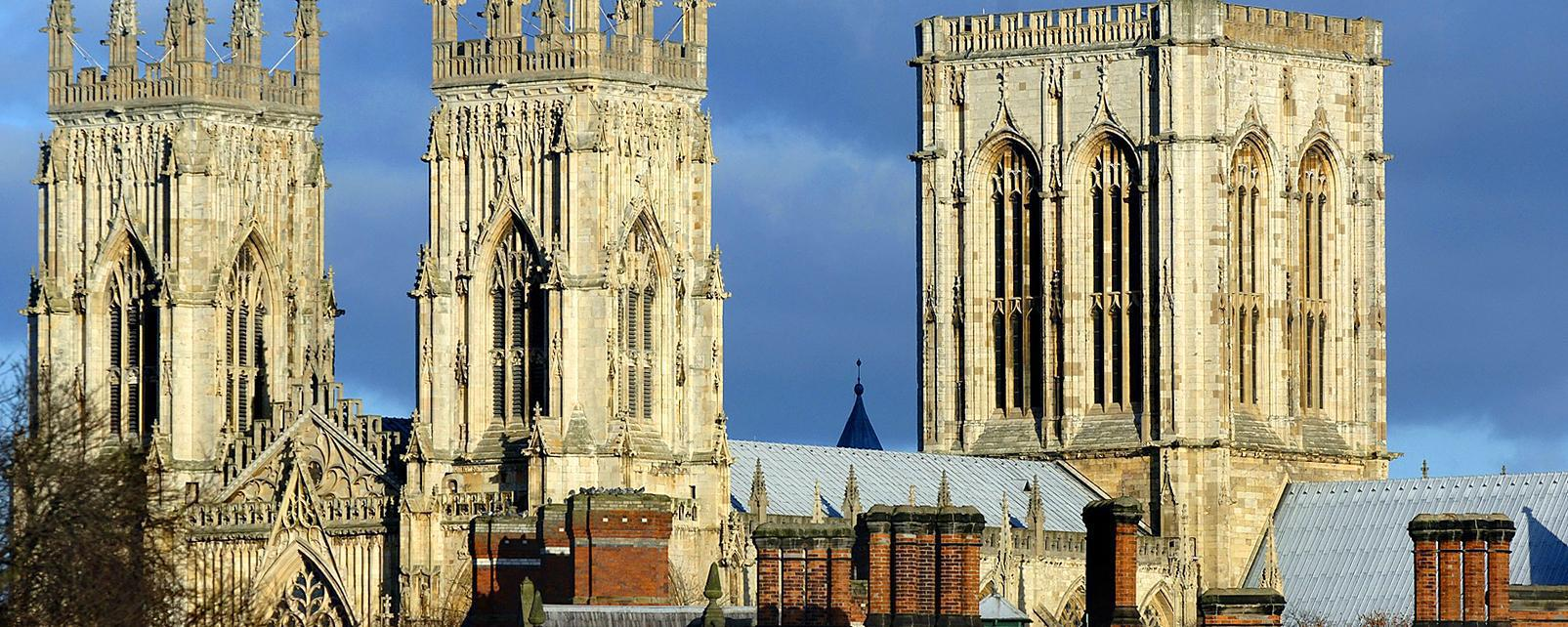 York United Kingdom  city photos : Weather forecast York, United Kingdom Best time to go Easyvoyage