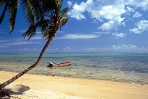 Scarborough, Trinidad y Tobago