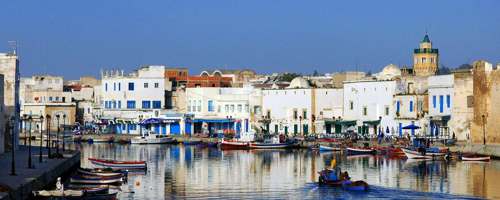 Bizerte Tunisia  city pictures gallery : Bizerte Tunisia