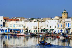 Bizerte