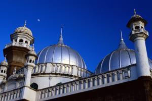 Image result for kenya moschea diani