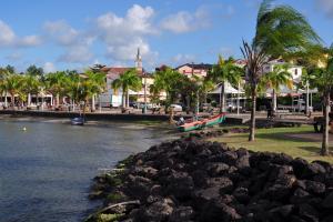 Caraïbes; Caraibes; Martinique; Les Trois Ilets;