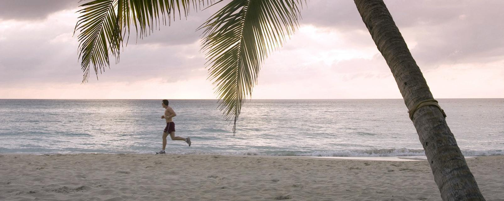 Caraïbes; Caraibes; Jamaïque; Jamaique; Negril;