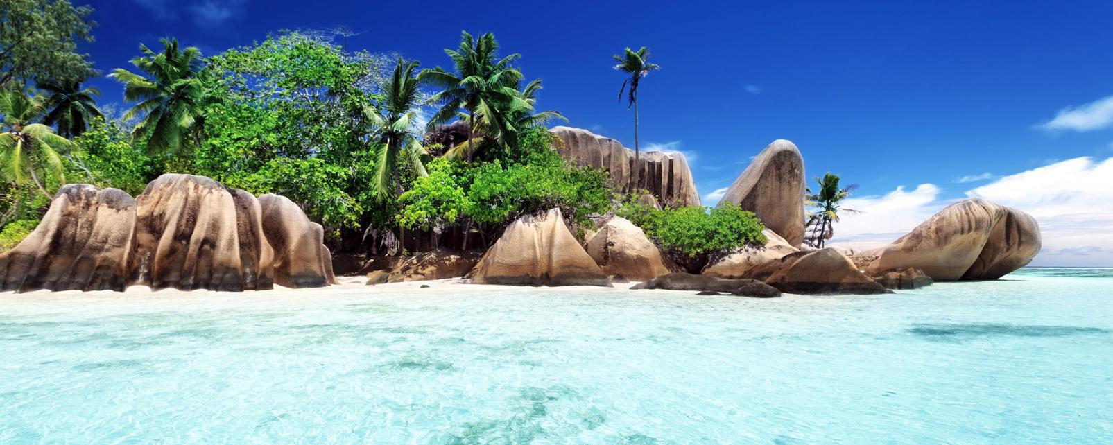 weather forecast la digue seychelles best time to go easyvoyage