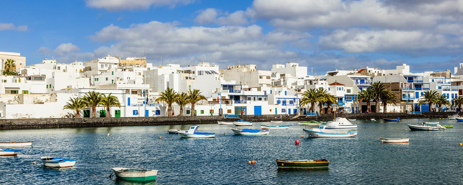 Good Rentals In The Canary Islands