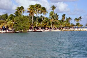 Caraïbes; Caraibes; Guadeloupe; Sainte Anne; france;