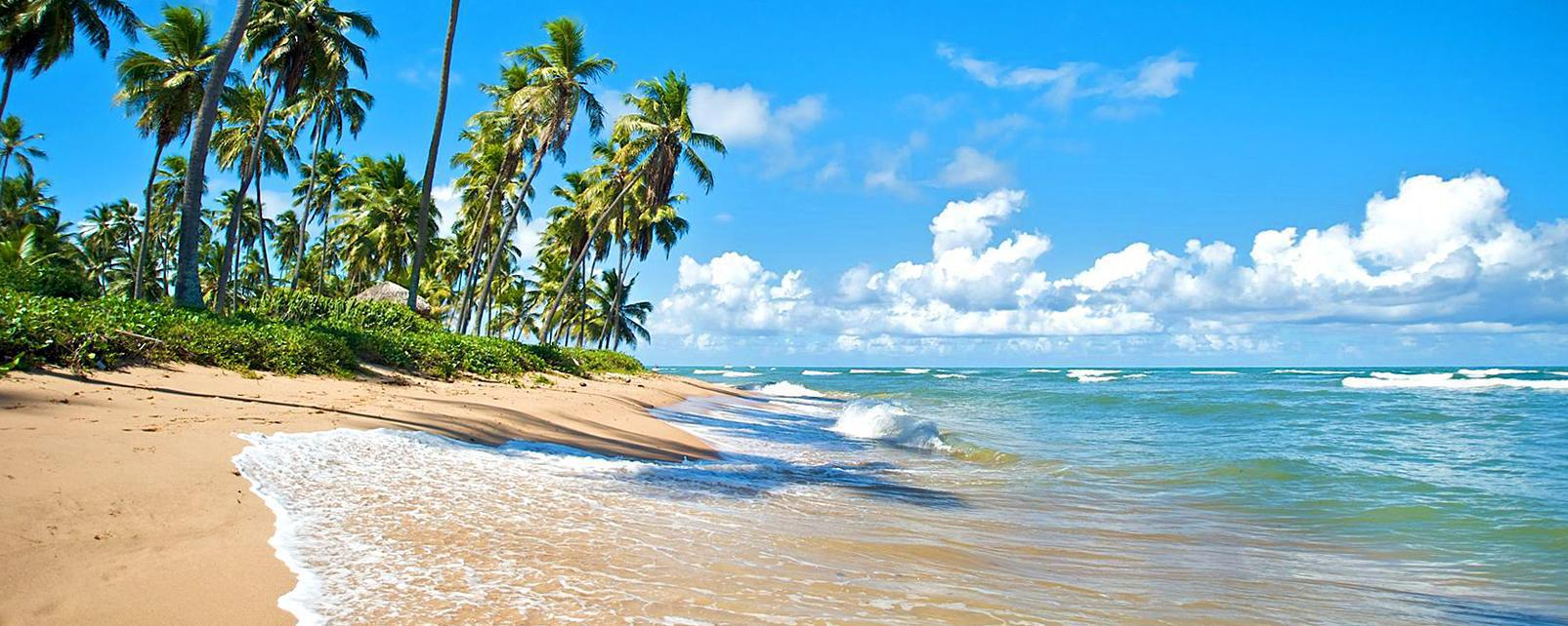 Beach Hotel Dos Mares