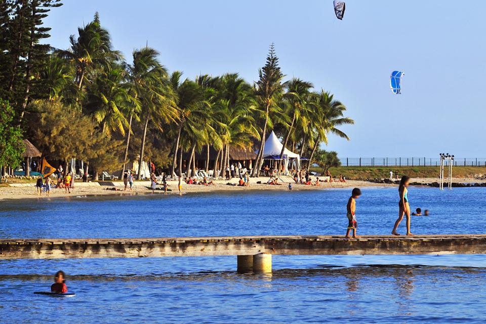 Les plages sont prévues pour la baignade, vous pourrez vous désaltérer et vous reposer dans ces lieux accueillants.