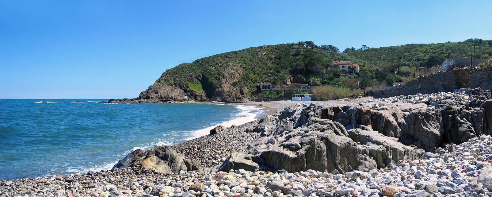 Previsioni meteo argeles sur mer in gennaio quando partire - Meteo noyelles sur mer ...