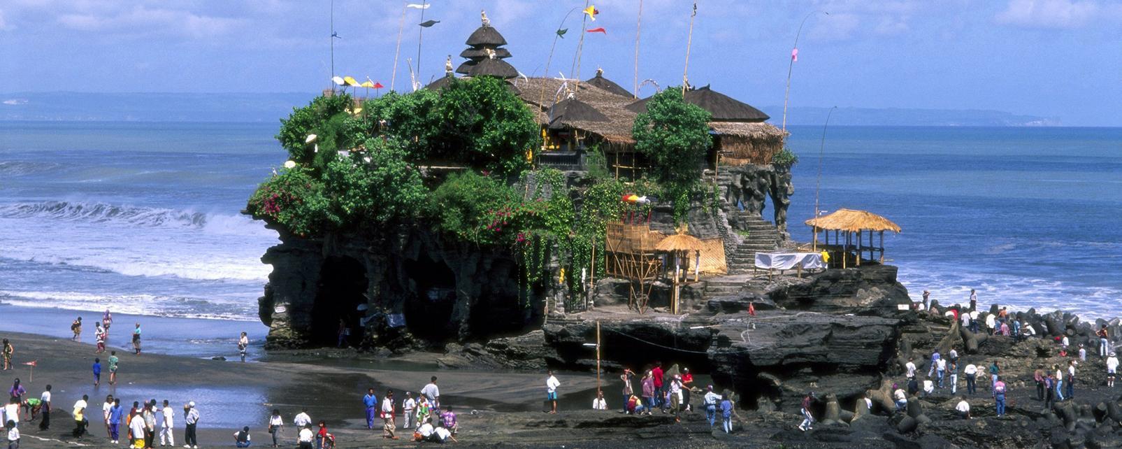 Travel To Kuta Beach Indonesia Kuta Beach Travel Guide