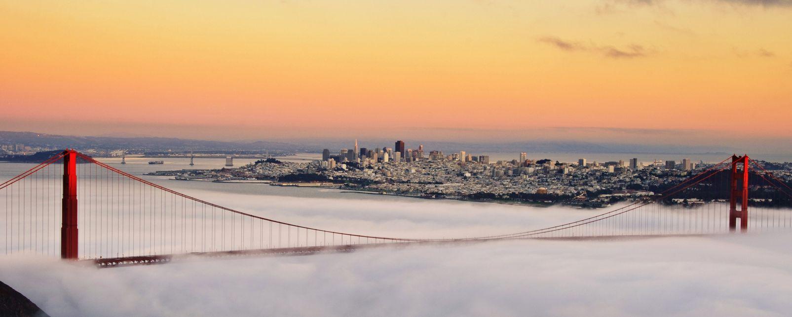 Oakland, California, Stati Uniti