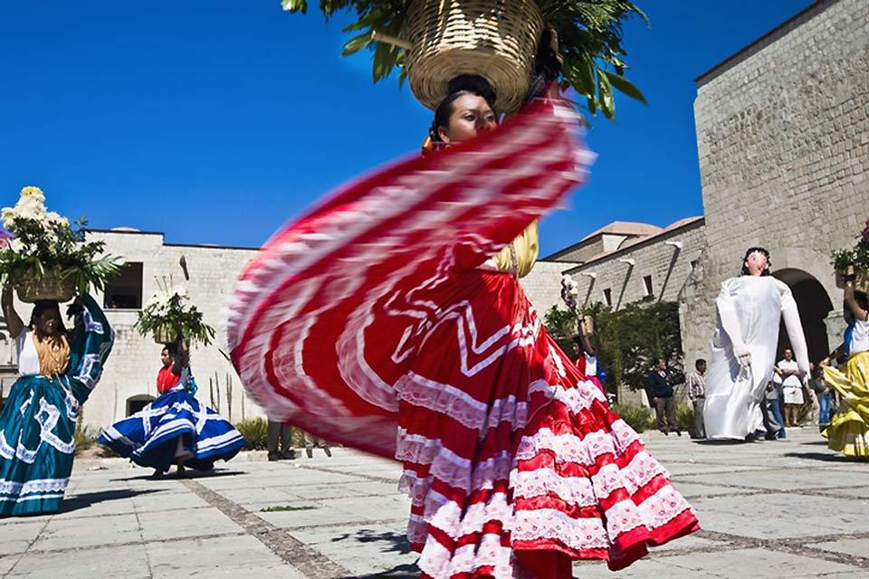Il suo centro storico è stato dichiarato Patrimonio dell'umanità. Tra i monumenti, la Cattedrale, la Iglesia de Santo Domingo e il Museo della Cultura della città.