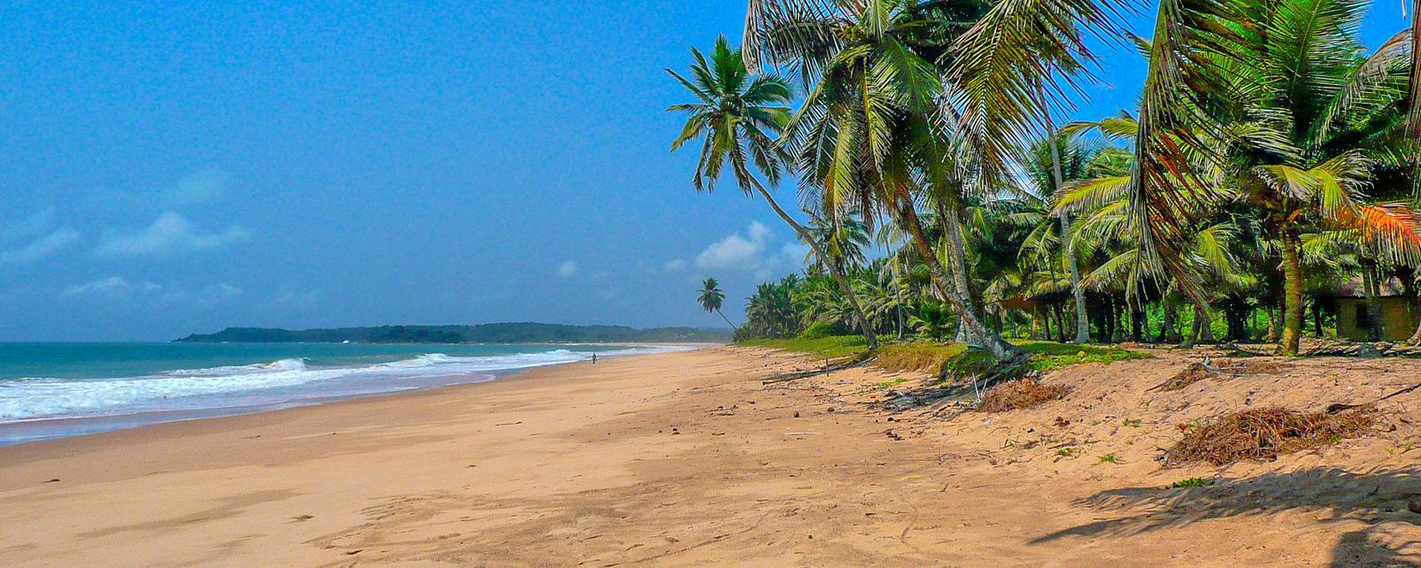 Image Result For Holidays  Ghana