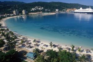 Caraïbes; Caraibes; Jamaïque; Jamaique; Ocho Rios;