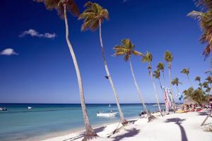 Caraïbes; Caraibes; République dominicaine; Bayahibe;