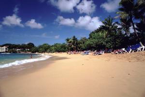 Caraïbes; Caraibes; République dominicaine; Sosua;